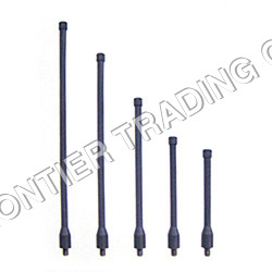 Omni Fiber Glass Antennas
