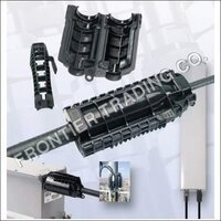 Wireless Cable Weatherproofing Kit