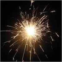 Fireworks & Crackers