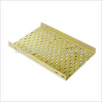 Perforated Electrical Cable Trays