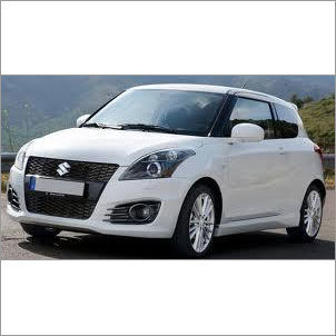 Hire Maruti Swift