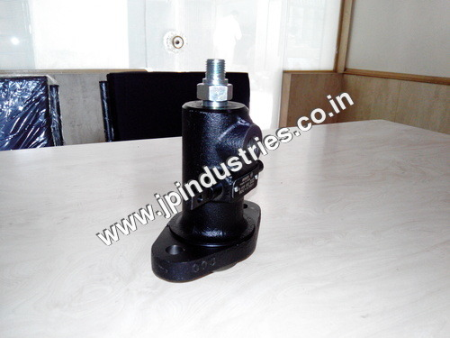 Fuel Injection Pump For Diesel Engine