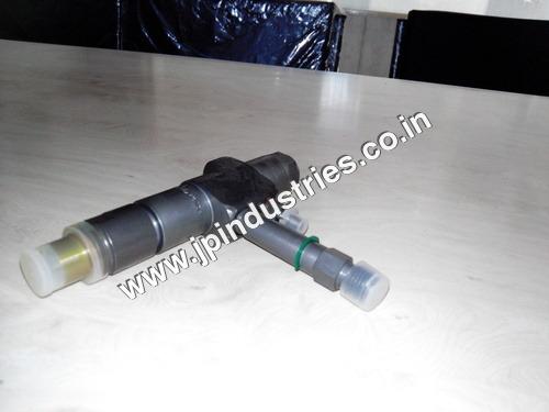 Marine Diesel Engine Fuel Injection Pump