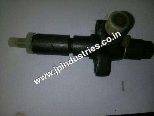 Diesel Engine Fuel Injector