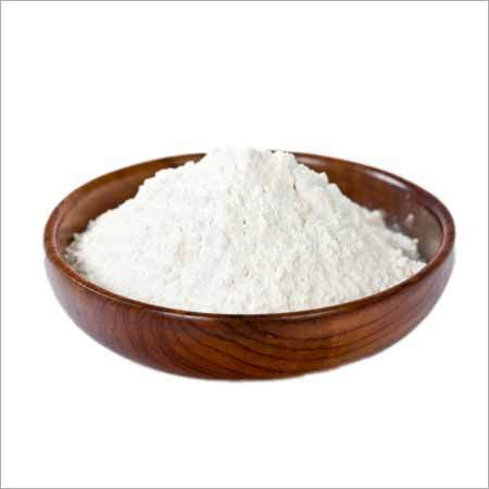 Fine Powder Salt