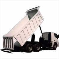 Truck Tipper