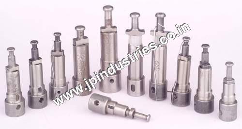 Fuel injection Pump Elements