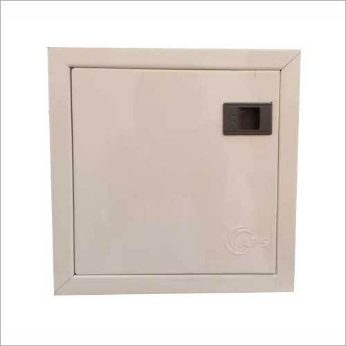 SPN Double Door Distribution Board