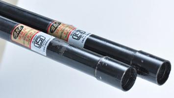 AKG MS Conduit Pipe