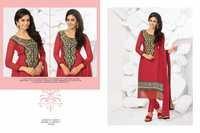 Rakul Preet Designer Dress