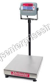 Industrial Weighing Balance