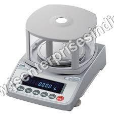 A&D-Electronic Balance