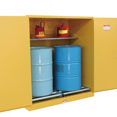 Customized Flammables safety chemical