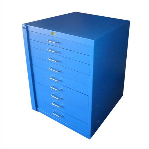 Machine Shop Cabinet