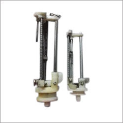 Braiding Machine Parts