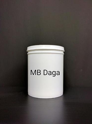 1 Liter Plastic Bucket