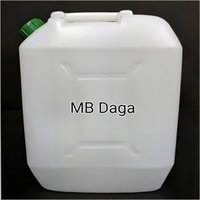 35 ltr Side Mouth Container