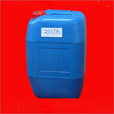 20 Ltr Square Container