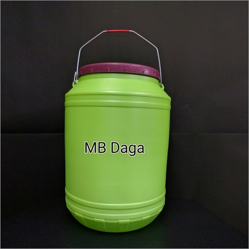 15 liter Dalda Oil Container