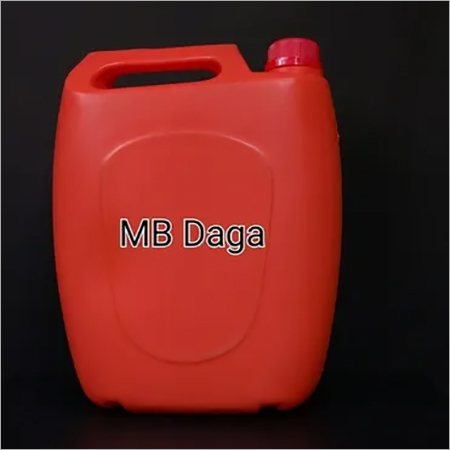 5 Ltr Phenyl Container