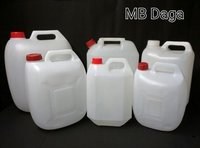 1 ltr- 2 Ltr - 5 Ltr Container