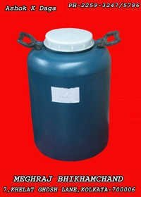 25 kg Side Handle Carbuoy