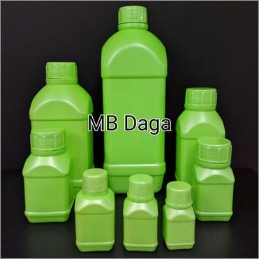 I-Series Bottles