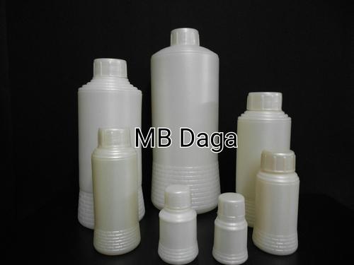 O-Series Bottles