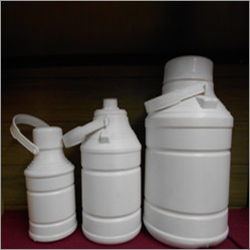 Veterinary Containers