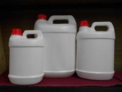 1 ltr - 2 Ltr And 5 Ltr Combo jars