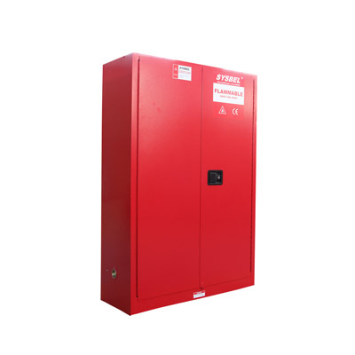 Safety Chemical Storage Cabinet