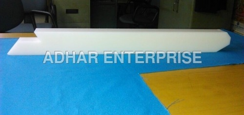 Industrial Wear Pad