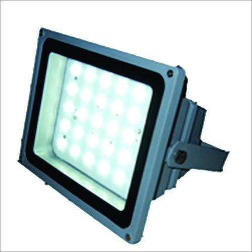 Halogen outdoor lighting manufacturers suppliers dealers led flood lights aloadofball Gallery