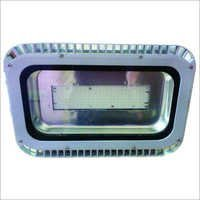 40W LED Flood Light