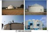 Biogas Plant For Hotels