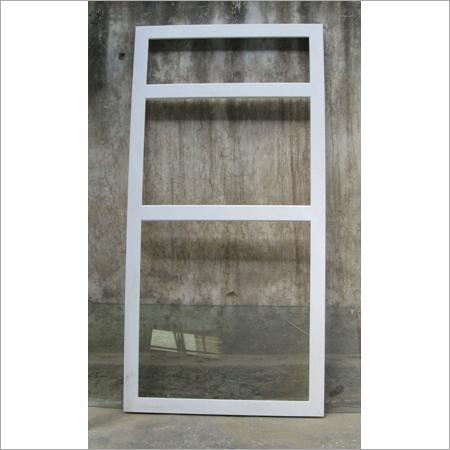 Glass Sliding Door Panel