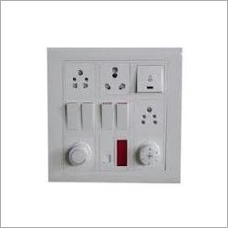 Designer Modular Switches