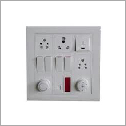 Designer Modular Switches