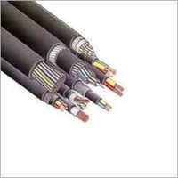 House Electrical Wires