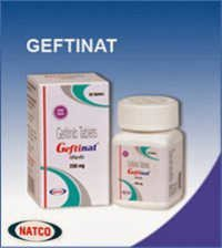 Geftinat of Natco