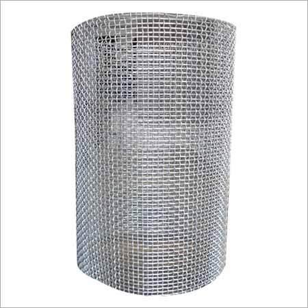 Rice Mill Aluminum WN Shell