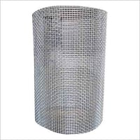 Rice Mill Aluminum WN Shell