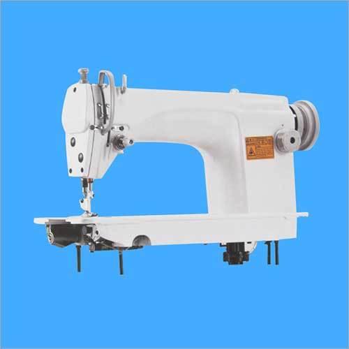 Hand Stitch Sewing Machine