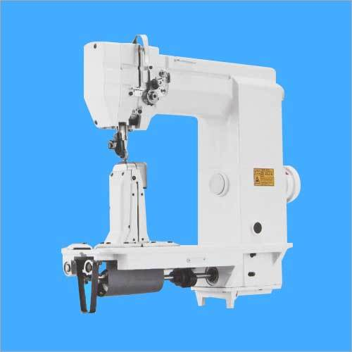 Lock stitch Sewing Machine