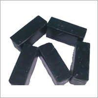 Hotmelt Adhesive Glue