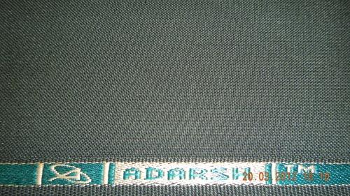 2/18 Matty Fabric