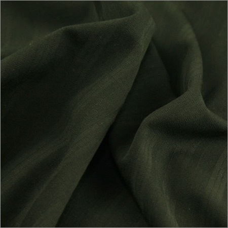 Lycra Suiting Fabric