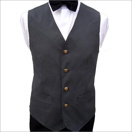 Hotel & Restaurant Uniforms Fabric