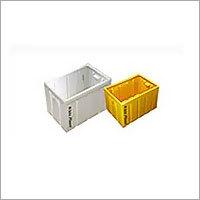 Storage & Material Handling
