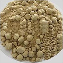 De oiled rice bran(DORB)